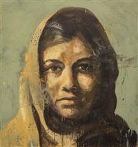 malala by tony scherman