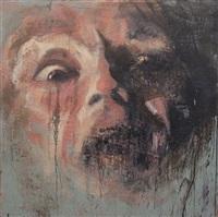 salem: the last witch by tony scherman