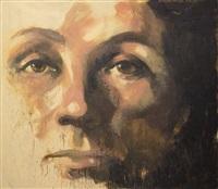 emmeline pankhurst by tony scherman