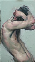 cover up by malcolm liepke