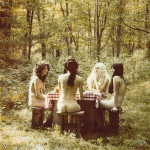 untitled 6 from the series women of canterbury by marianna rothen