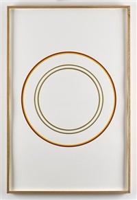 edinburgh circles by winston roeth