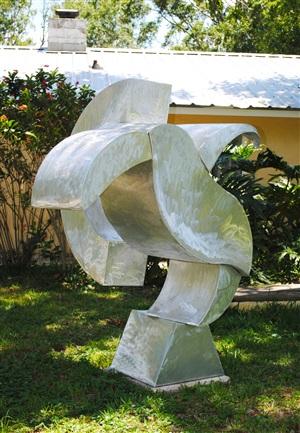 fragrant tsunami by john duncan chamberlain