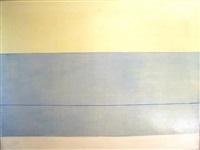 marina spaziale by virgilio guidi