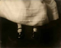 sofia's shoes, san miguel by jack spencer