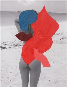 untitled by enoc perez
