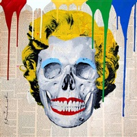 reborn by mr. brainwash