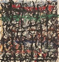 time the hangman by michael goldberg