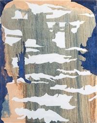 boson ghost by krisjanis kaktins-gorsline