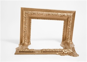 frame ii by matthew hansel