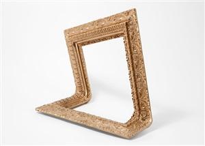 frame iii by matthew hansel