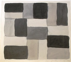 untitled 9.15.02 by sean scully