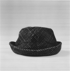 father 19271203 20100827 my fathers hat by li lang