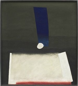 e 193a (wv 135) by rupprecht geiger