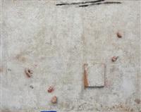 chianore, venezia by marco gastini