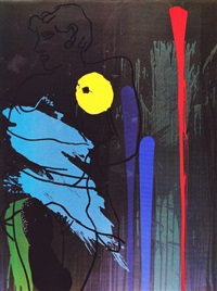 aftersun soother by bruce mclean