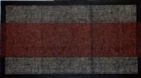 untitled by salvatore emblema