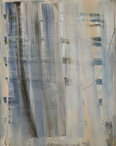 art cologne by robert longo