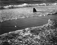 double surf, carmel by morley baer