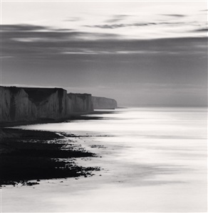 michael kenna france by michael kenna