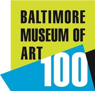 baltimore contemporary print fair