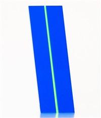 blue kryptonite by vasa velizar mihich