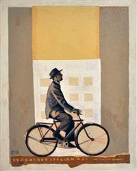 xx century italian art by duncan hannah
