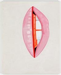 eternal lips by brian calvin