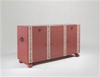 sideboard by carl malmsten