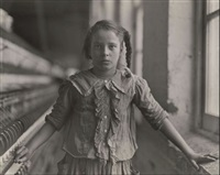 untitled by lewis wickes hine
