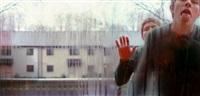 Window Washers, 2001