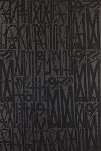 retna articulate harmonic symphonies of the soul by retna