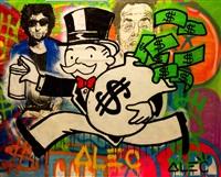 jack & bob run by alec monopoly