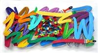 art attack by david gerstein