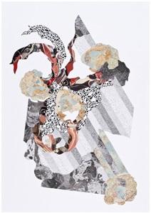 crossage ix by umberto chiodi