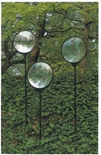 stehlinsen by adolf luther