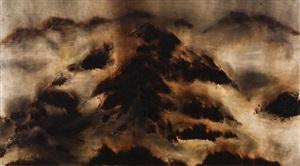 ash 18 by han kyongwon