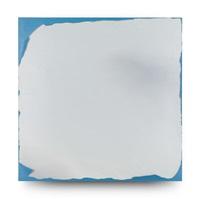 torn cloud painting 33 by joe goode
