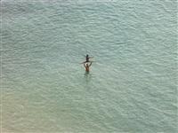untitled (acrobat super grid #8) by richard misrach