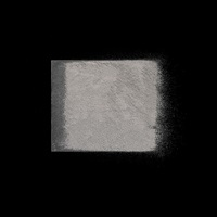 after malevich: the moment of dissolution nutmeg #1 by spring hurlbut