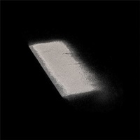 after malevich: the moment of dissolution wilbert #1 by spring hurlbut