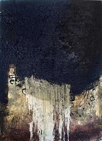 camus by edward lentsch