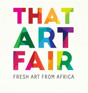 that art fair