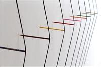 los lápices de putin by marco maggi