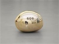 trashstone 609 by wilhelm mundt