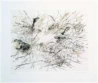 untitled (for texte zur kunst) by julie mehretu