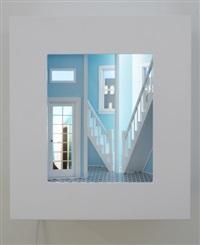 foyer by susan leopold