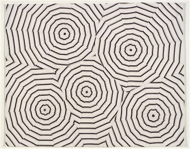 ohne titel untitled by louise bourgeois