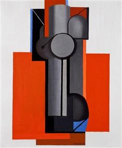 adaa the art show by john mclaughlin