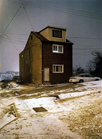 #2621 by todd hido